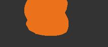delite-logo
